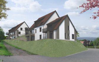 programme-immobilier-residence-neuve-les-villas-du-piemont-bischoffsheim